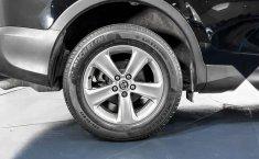 41148 - Toyota RAV4 2015 Con Garantía At-10