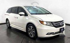 16938 - Honda Odyssey 2015 Con Garantía At-12