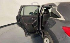 42287 - Acura 2015 Con Garantía At-10