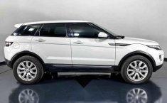 42001 - Land Rover Range Rover Evoque 2015 Con Gar-9