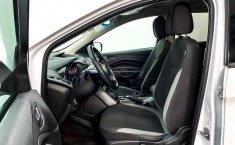 25820 - Ford Escape 2014 Con Garantía At-12
