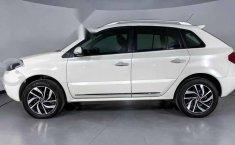 38295 - Renault Koleos 2015 Con Garantía At-5