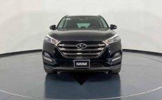 42650 - Hyundai Tucson 2018 Con Garantía At-3