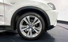 25273 - BMW X3 2013 Con Garantía At-6