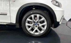 34551 - BMW X5 2013 Con Garantía At-8