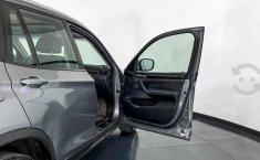 40616 - BMW X3 2013 Con Garantía At-8