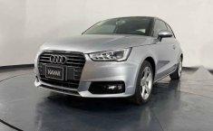 42256 - Audi A1 2016 Con Garantía At-6