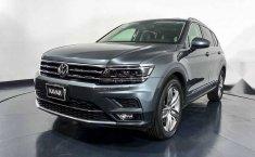 40094 - Volkswagen Tiguan 2018 Con Garantía At-3