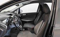 39478 - Ford Eco Sport 2016 Con Garantía At-7