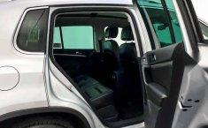 31290 - Volkswagen Tiguan 2013 Con Garantía At-6