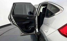 27564 - Honda CR-V 2015 Con Garantía At-10