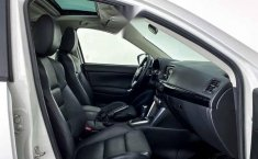 42172 - Mazda CX-5 2015 Con Garantía At-9