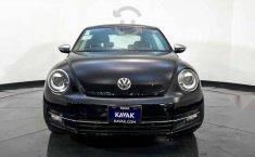 30126 - Volkswagen Beetle 2013 Con Garantía At-9