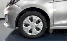 39421 - Chevrolet Spark 2019 Con Garantía Mt-12