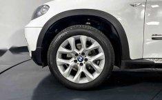 34551 - BMW X5 2013 Con Garantía At-7