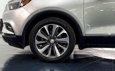 27502 - Buick Encore 2018 Con Garantía At-8