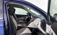 42372 - Chevrolet Equinox 2016 Con Garantía At-7