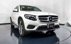 37178 - Mercedes Benz Clase GLC 2017 Con Garantía-7
