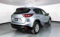 36940 - Mazda CX-5 2016 Con Garantía At-7