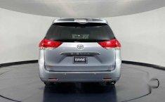 42279 - Toyota Sienna 2014 Con Garantía At-7