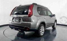38411 - Nissan X Trail 2014 Con Garantía At-9