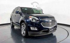 42372 - Chevrolet Equinox 2016 Con Garantía At-6