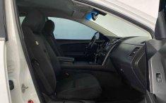 43256 - Mazda CX-9 2013 Con Garantía At-10