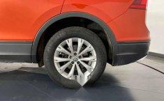 43463 - Volkswagen Tiguan 2018 Con Garantía At-9