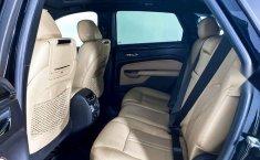 41284 - Cadillac SRX 2016 Con Garantía At-9