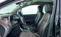 40009 - Chevrolet Trax 2016 Con Garantía At-9