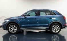 30668 - Audi Q3 2016 Con Garantía At-11
