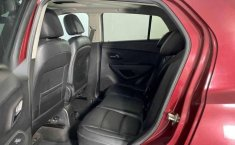 43248 - Chevrolet Trax 2014 Con Garantía At-12