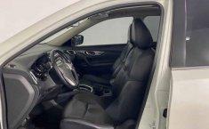 42677 - Nissan X Trail 2015 Con Garantía At-7