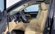 42828 - Toyota Highlander 2016 Con Garantía At-7