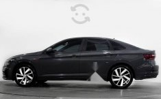 Volkswagen Jetta 2019 2.0 Gli Dsg At-10