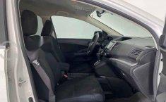 42900 - Honda CR-V 2015 Con Garantía At-9