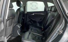 41479 - Audi Q5 Quattro 2014 Con Garantía At-8
