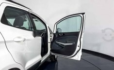 40347 - Ford Eco Sport 2016 Con Garantía At-11