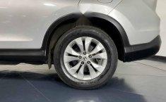 43737 - Honda CR-V 2013 Con Garantía At-6