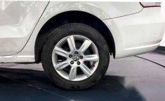 26228 - Volkswagen Vento 2014 Con Garantía Mt-7