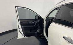 42677 - Nissan X Trail 2015 Con Garantía At-6