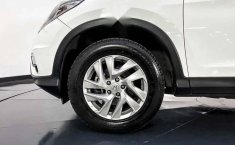 27607 - Honda CR-V 2016 Con Garantía At-9