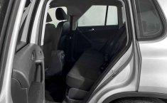 41728 - Volkswagen Tiguan 2014 Con Garantía At-9