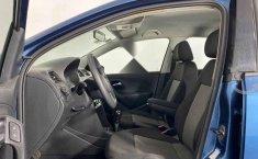 42336 - Volkswagen Vento 2017 Con Garantía Mt-3