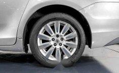 38725 - Toyota Sienna 2017 Con Garantía At-12