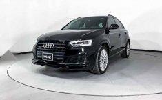 42247 - Audi Q3 2018 Con Garantía At-8