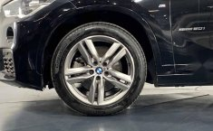 42581 - BMW X1 2017 Con Garantía At-6