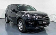28165 - Land Rover Discovery Sport 2017 Con Garant-6
