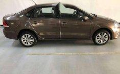 VW VENTO HIGHLINE 1.6 L TM 2017-6