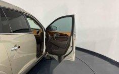 42768 - Buick Enclave 2015 Con Garantía At-9